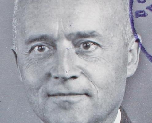 Paul-Lieberknecht