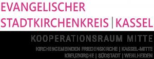 Logo Koopraum KS-Mitte