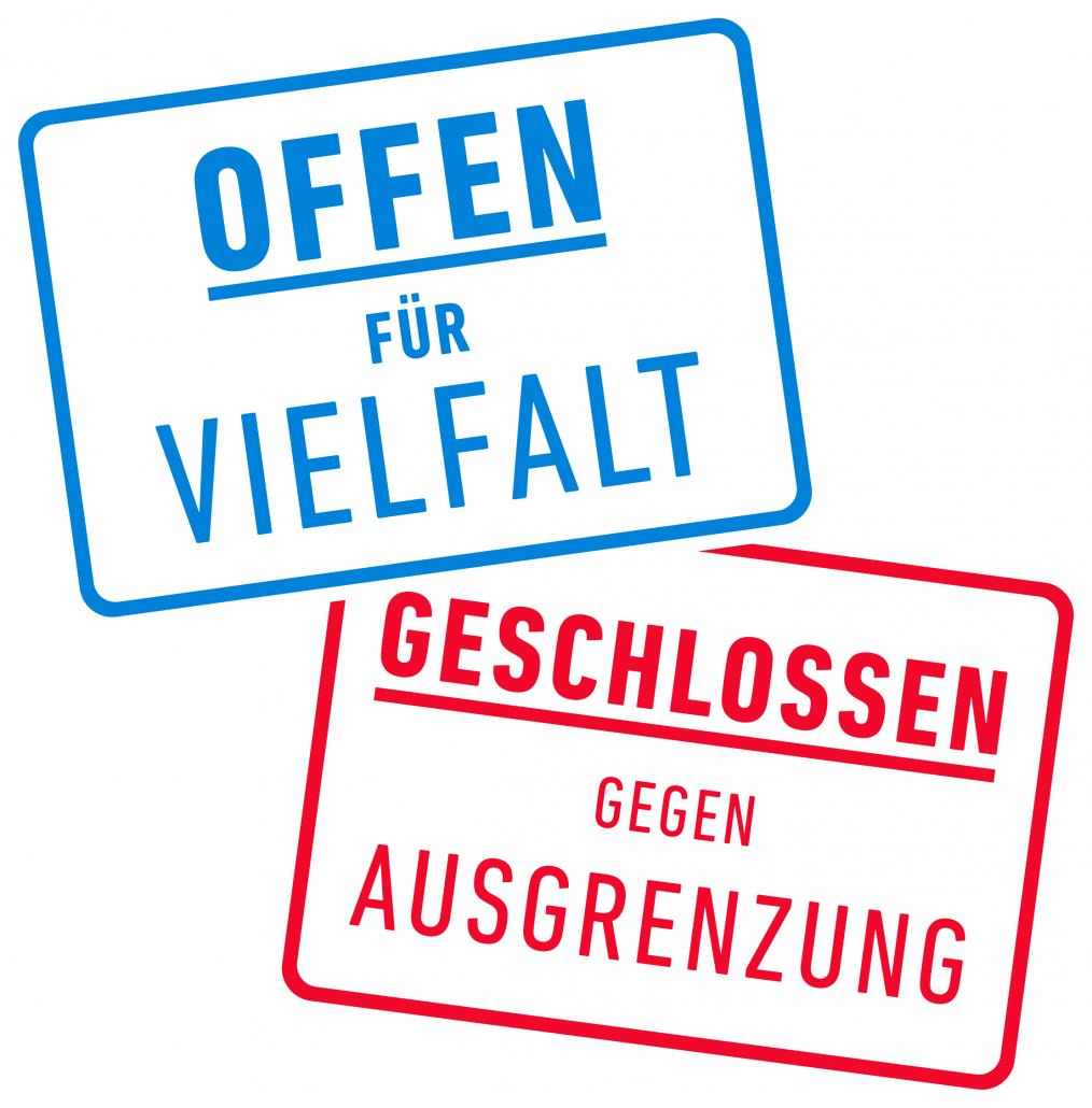 Logo OfV