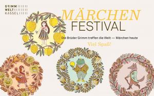 Märchen-Festival