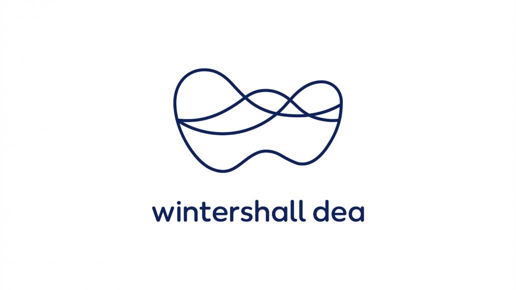 Logo Wintershall Dea